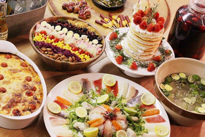 img 5a6f3f2e50208.png?resize=1200,630 - ホームパーティーで困らないための簡単パーティー料理とその作り方