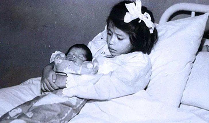 img 5a6fe9bb674fb.png?resize=1200,630 - 何歳から出産ができるの?最年少で母になった女性たち