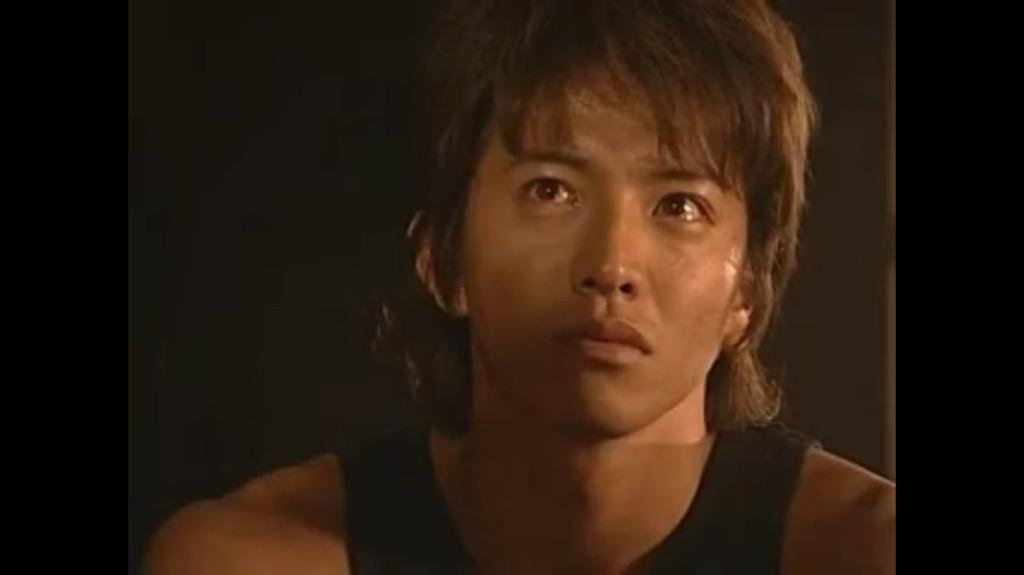 img 5a6ff8323579a.png?resize=1200,630 - キムタクの主演ドラマ、一番人気は?