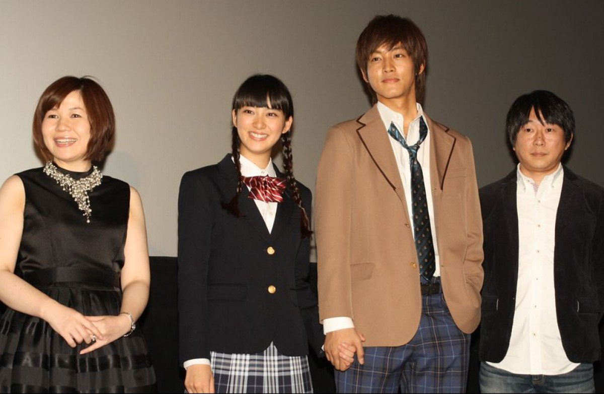 img 5a700aacc13d4.png?resize=1200,630 - 松坂桃李って彼女いるの?気になる恋愛事情!