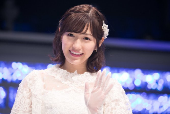 img 5a701897cd7e0.png?resize=1200,630 - AKB48の中心的存在、まゆゆの素顔に迫る!