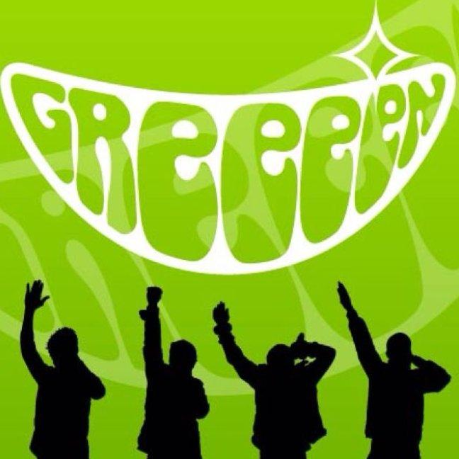 img 5a701b1ddf7e0.png?resize=1200,630 - 若者のハートを鷲掴み!顔や姿を一切出さないアーティスト「greeeen」の曲の魅力