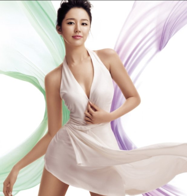 img 5a701bfe172ad.png?resize=1200,630 - ドラマで大人気!有名なかわいい韓国女優まとめ