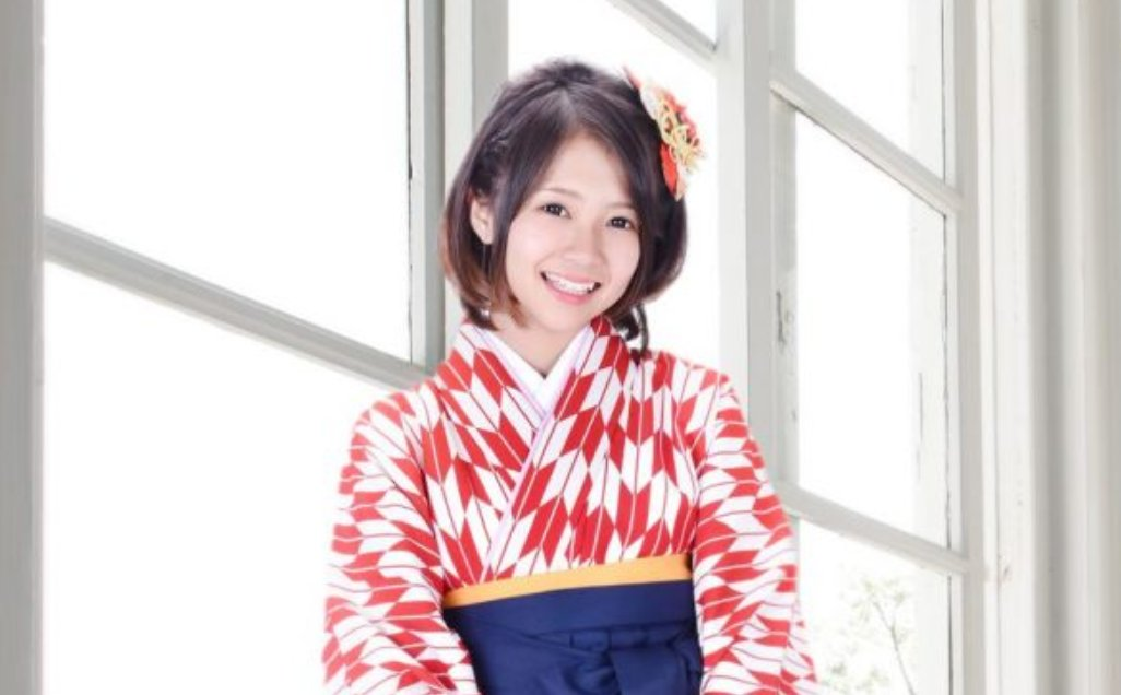img 5a701f6f1bae5.png?resize=412,232 - 袴に合わせる!失敗しない卒業式メイクのやり方