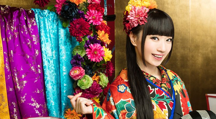 img 5a7054965a8a8.png?resize=300,169 - 声優、歌手など幅広く活躍する水樹奈々さんの髪型について。