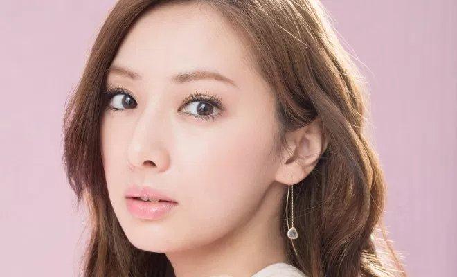 img 5a7055d854494.png?resize=1200,630 - 北川景子が出演しているドラマ一覧は幅広い女優としての仕事がわかる