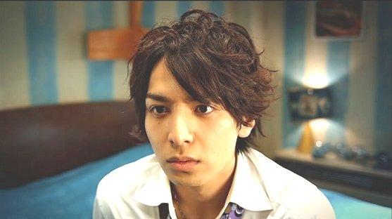 img 5a7067a38b062 - 生田斗真さんのようなかっこいい短髪にする方法