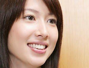 img 5a7075bbbf806.png?resize=1200,630 - 芸能界引退した!?グラビアアイドル小林恵美さんについて