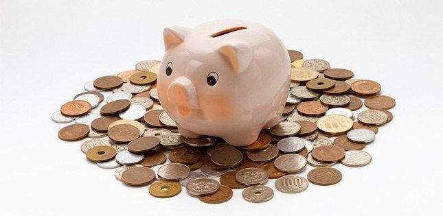 img 5a70b2a17f6ab.png?resize=1200,630 - なかなかお金が貯まらない!低収入の人向けの貯金のコツ