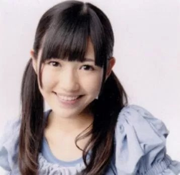 img 5a7101930de51.png?resize=1200,630 - まゆゆ性格悪いという噂は本当?!神対応連発で実は性格が良い?