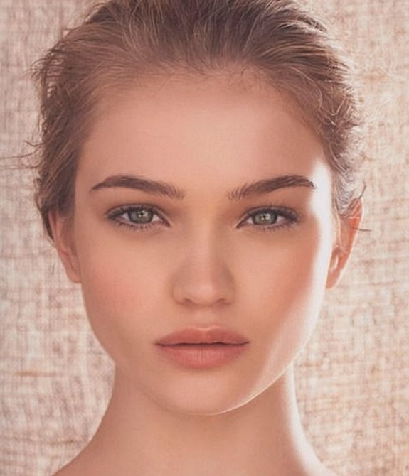 img 5a7107c113bce.png?resize=1200,630 - 眉と目の間が広い人必見!眉と目の間を近づけて美人顔にする方法