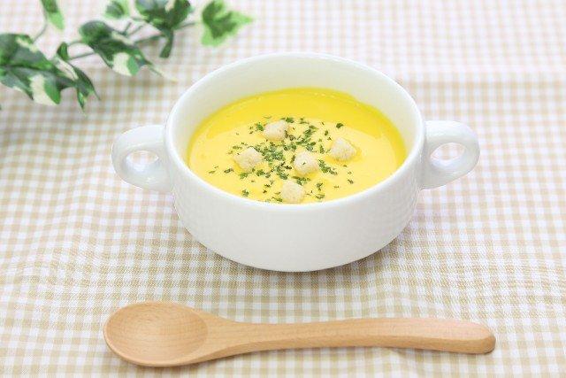 img 5a711cfc634b8.png?resize=300,169 - 自分で作るとウマイ!コーンスープ」の作り方まとめ