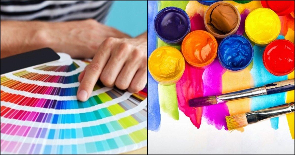 img 5a7124a470031.png?resize=1200,630 - 色で「治癒」することができる?...8つの色に込められた意味