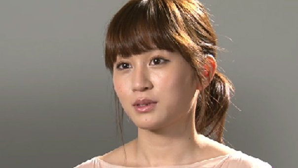 img 5a71416b9c7d2.png?resize=1200,630 - 前田敦子の演技が下手らしい。女優転向した前田の演技力を検証します