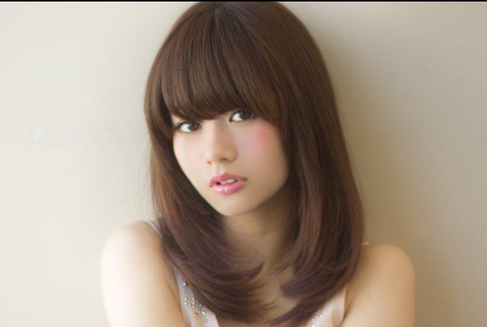 img 5a71528450f62.png?resize=1200,630 - モテを自分で作る!男性が好きな女性の髪型・ヘアスタイルまとめ