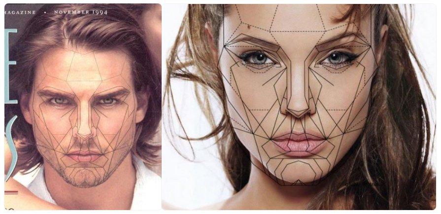img 5a7186e68713a - 성형외과 의사들이 뽑은 완벽한 얼굴을 가진 연예인, 21명