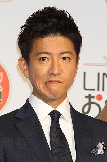 img 5a7195ce9ff2a.png?resize=1200,630 - 木村拓哉の服はダサい?ファッションのセンスはあるの?