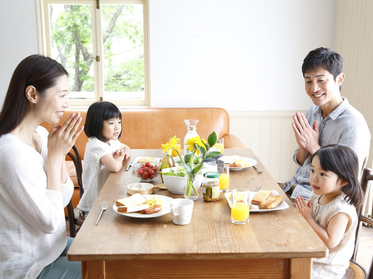 img 5a719a111a9f3.png?resize=1200,630 - 「今日の晩ごはんは何食べる?」で悩まないためのコツがこれ!