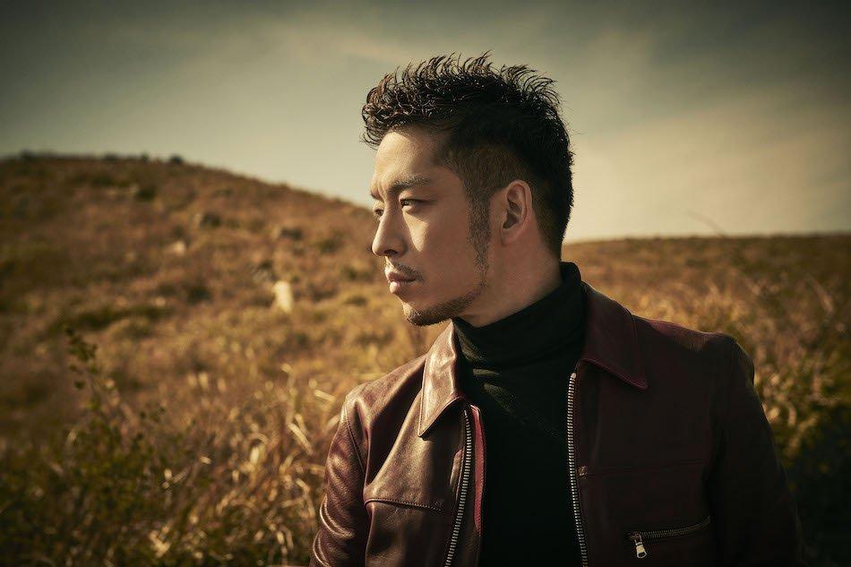 img 5a71c15c191b8 - 元エグザイルメンバーの清木場俊介の驚くべき歌唱力
