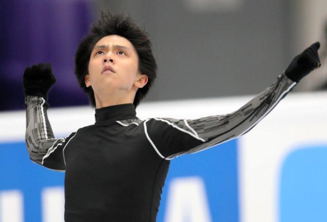 img 5a71c8ef6eda9.png?resize=1200,630 - 男子フィギュアスケート選手である羽生結弦さんの身長が世間で話題になっています