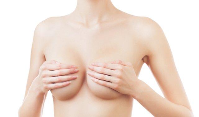 img 5a71ce9ccbfca - 女性の胸の大きさ(カップ数)について。dカップ は適度な大きさなの?