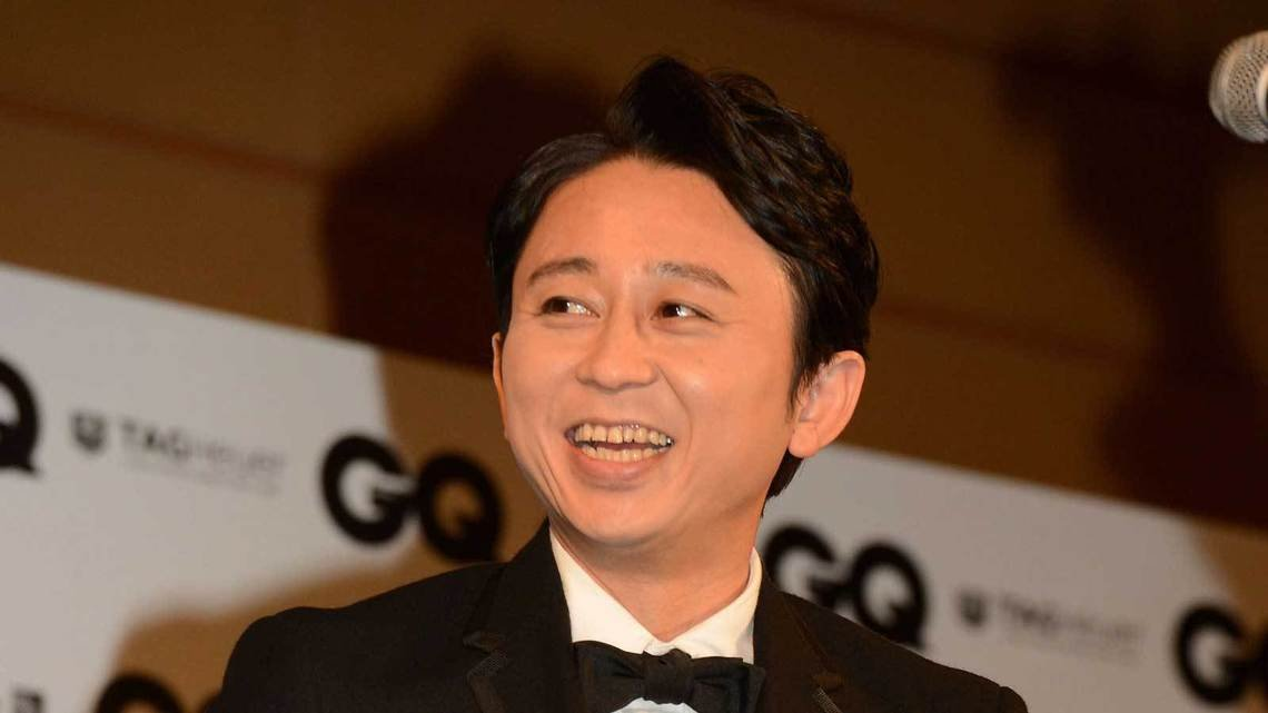 img bd796e9191c78153e13cdef90547a4f355565 1.jpg?resize=1200,630 - 毒舌キャラを遥かに上回る有吉弘行の性格いい人説