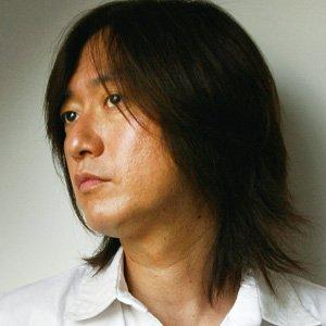 img_kobayashi