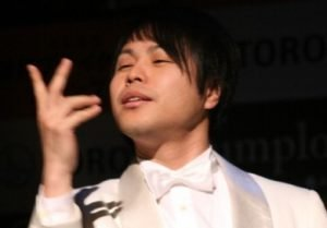 inoueyusuke_naru-e1453562735245