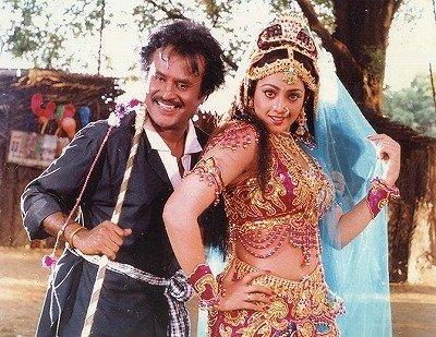 ムトゥ踊るマハラジャ에 대한 이미지 검색결과