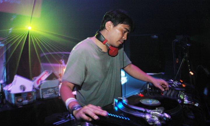 introduce musician ishino takkyu 4456350 - 石野卓球の魅力をご紹介!
