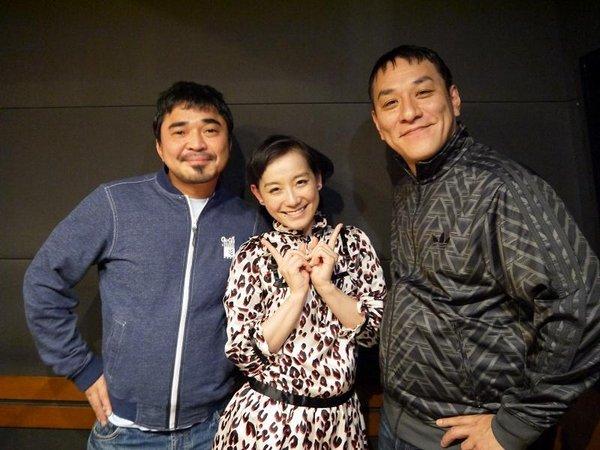 introduce musician ishino takkyu d4829 143 117924 0 - 石野卓球の魅力をご紹介!