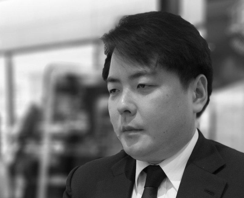 introducing the accident property information site oshima toru ab025cae8db6cc323fa835db2daf806d - 事故物件情報サイト「大島てる」をご紹介!