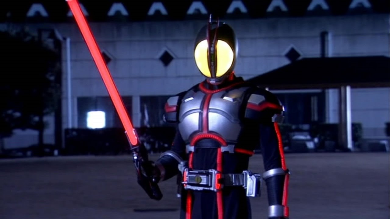 Image result for 仮面ライダー555