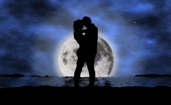 満月 おまじない에 대한 이미지 검색결과