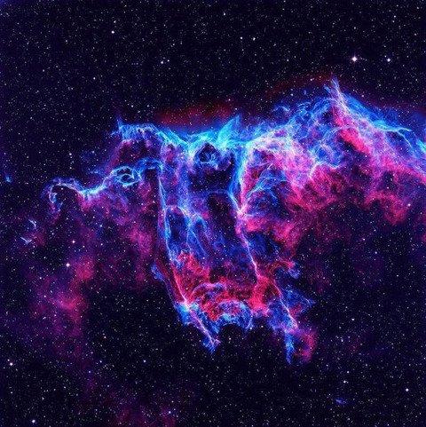 宇宙の神秘에 대한 이미지 검색결과