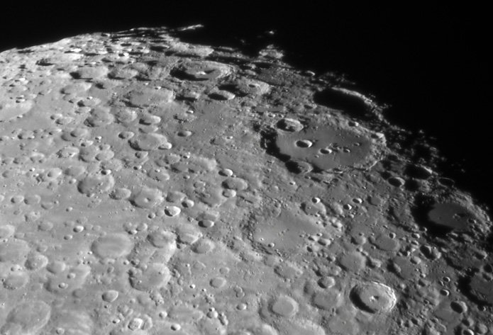 月 クレーター에 대한 이미지 검색결과