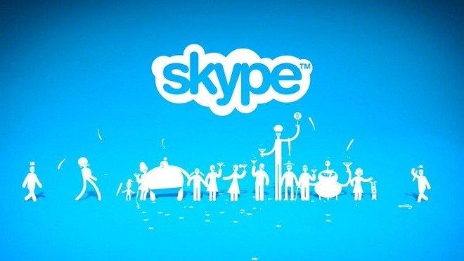 iPhone skype App Store에 대한 이미지 검색결과