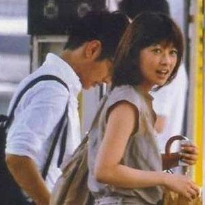 Image result for 中村光弘 生野陽子