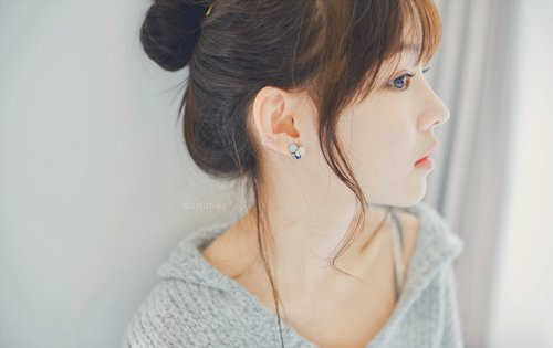 Image result for ピアス かわいい