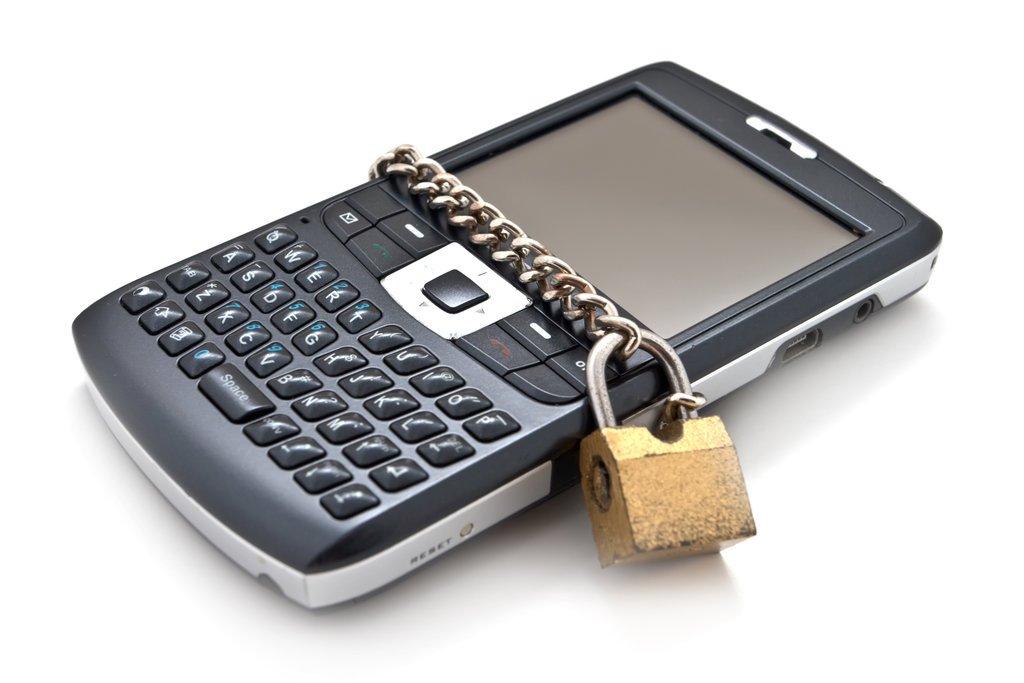 is your phone hacked Cell Phone Unlocking is Quick Easy Safe and Lega - 6 maneiras de saber se o seu telefone foi hackeado