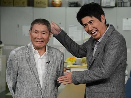 石橋貴明と島田紳助에 대한 이미지 검색결과