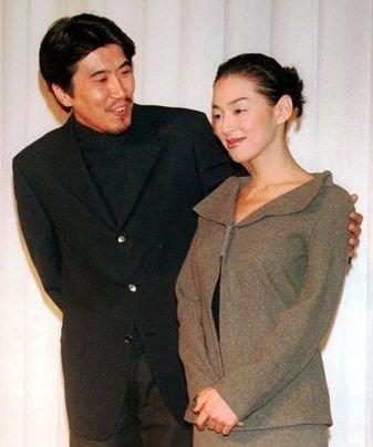 鈴木保奈美・石橋貴明 子供에 대한 이미지 검색결과