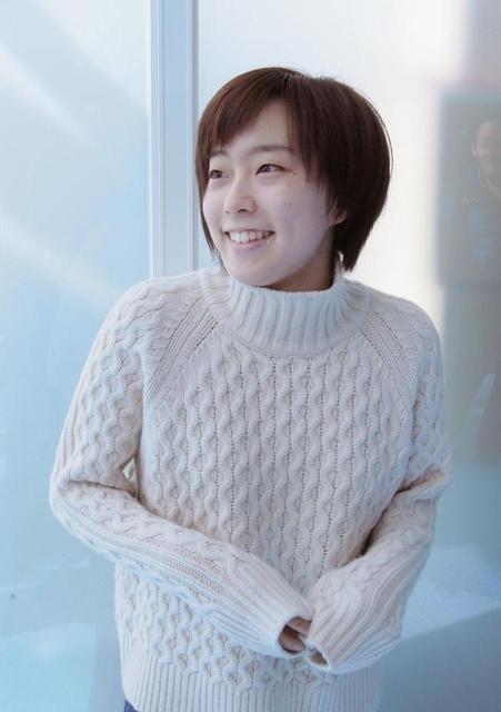 石川佳純 私服에 대한 이미지 검색결과