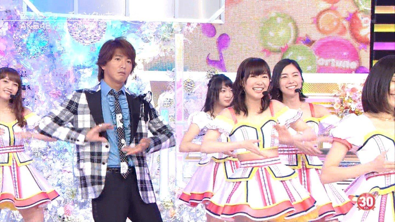 Image result for AKB48 木村拓哉
