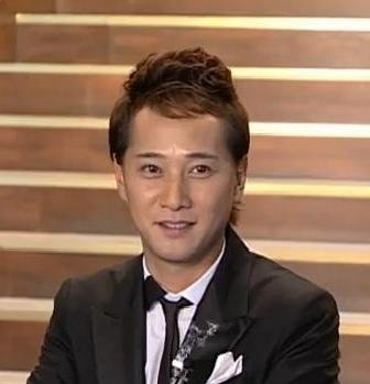 Image result for 中居 SMAP