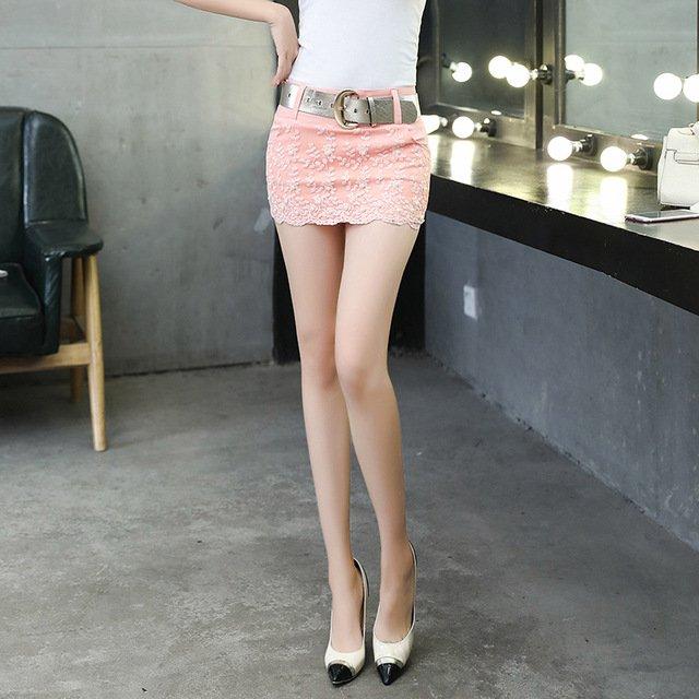 短いスカート,에 대한 이미지 검색결과