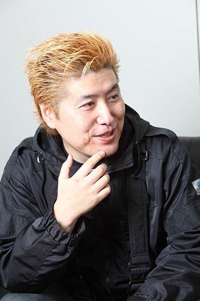 it is said that mariko shinoda 3e4c60e5 - 篠田麻里子って性格悪いと噂されてるけど、どこまで本当なの?