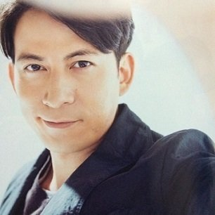 Image result for v6 岡田准一