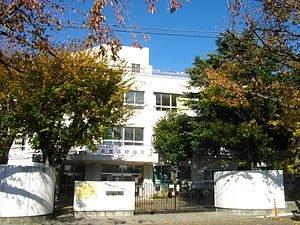 itabashi_high_school