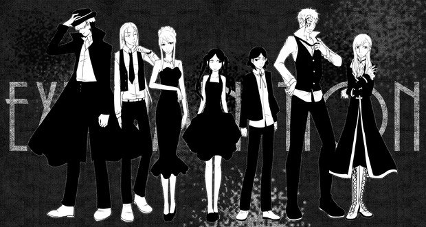 黒い服,心理에 대한 이미지 검색결과